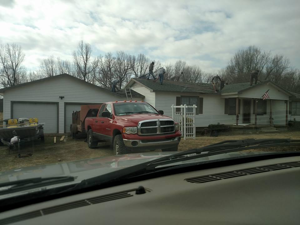 roofing_in_jonesboro_Arkansas1