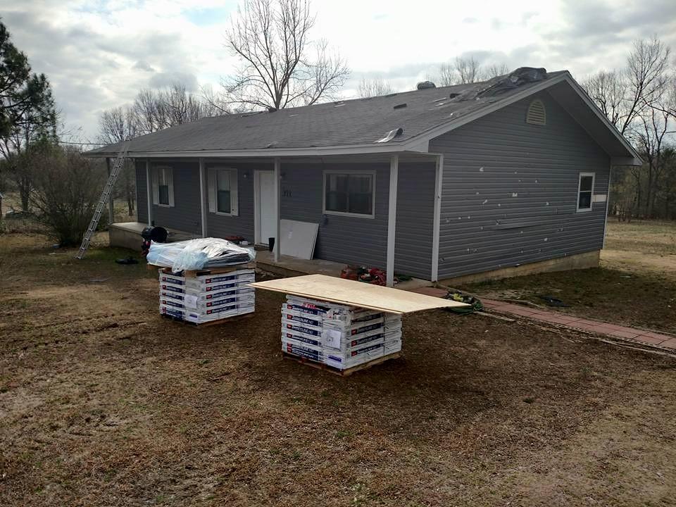 roofing_in_jonesboro_Arkansas2