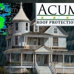 Acumen Contracting LLC - Roof Protection Program