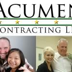 Acumen Contracting LLC