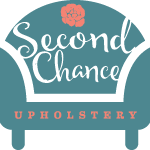 Second Chance Upholstery